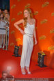 Weisses Fest - PlusCity Linz - Sa 26.07.2014 - Lindsey LOHAN80