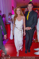Weisses Fest - PlusCity Linz - Sa 26.07.2014 - Lindsey LOHAN83