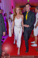 Weisses Fest - PlusCity Linz - Sa 26.07.2014 - Lindsey LOHAN84