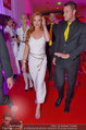 Weisses Fest - PlusCity Linz - Sa 26.07.2014 - Lindsey LOHAN86