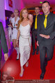 Weisses Fest - PlusCity Linz - Sa 26.07.2014 - Lindsey LOHAN87