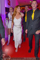 Weisses Fest - PlusCity Linz - Sa 26.07.2014 - Lindsey LOHAN88