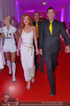 Weisses Fest - PlusCity Linz - Sa 26.07.2014 - Lindsey LOHAN90