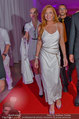 Weisses Fest - PlusCity Linz - Sa 26.07.2014 - Lindsey LOHAN92