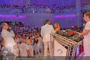 Weisses Fest - PlusCity Linz - Sa 26.07.2014 - Lindsey LOHAN95