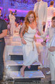 Weisses Fest - PlusCity Linz - Sa 26.07.2014 - Lindsey LOHAN97