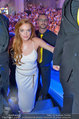 Weisses Fest - PlusCity Linz - Sa 26.07.2014 - Lindsey LOHAN98
