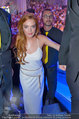Weisses Fest - PlusCity Linz - Sa 26.07.2014 - Lindsey LOHAN99