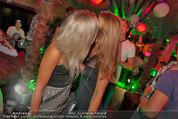 Green - Melkerkeller - Sa 26.07.2014 - 3
