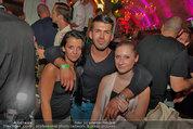 Green - Melkerkeller - Sa 26.07.2014 - 32