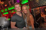 Green - Melkerkeller - Sa 26.07.2014 - 37