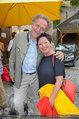Wachaufestspiele Premiere - Teisenhoferhof Weissenkirchen - Mi 30.07.2014 - Franz SUHRADA, Dagmar TRUXA13