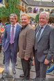 Wachaufestspiele Premiere - Teisenhoferhof Weissenkirchen - Mi 30.07.2014 - Marcus STRAHL, Erwin HAMESEDER, Hubert SCHULTES20
