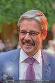 Wachaufestspiele Premiere - Teisenhoferhof Weissenkirchen - Mi 30.07.2014 - Erwin HAMESEDER (Portrait)22