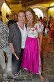 Wachaufestspiele Premiere - Teisenhoferhof Weissenkirchen - Mi 30.07.2014 - Gabriela BENESCH, Stephanie F�RSTENBERG6