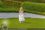 Lugner Verlobung - Casino Velden - Fr 01.08.2014 -  Tochter Leonie103