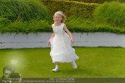 Lugner Verlobung - Casino Velden - Fr 01.08.2014 -  Tochter Leonie104
