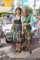 Lugner Verlobung - Casino Velden - Fr 01.08.2014 - 15