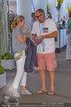 Beachvolleyball VIPs - Centrecourt Klagenfurt - Sa 02.08.2014 - Thomas MUSTER18