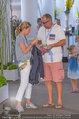 Beachvolleyball VIPs - Centrecourt Klagenfurt - Sa 02.08.2014 - Thomas MUSTER19