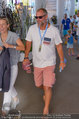 Beachvolleyball VIPs - Centrecourt Klagenfurt - Sa 02.08.2014 - Thomas MUSTER20