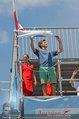 Beachvolleyball VIPs - Centrecourt Klagenfurt - Sa 02.08.2014 - Matthias MAYER50
