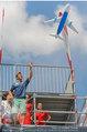 Beachvolleyball VIPs - Centrecourt Klagenfurt - Sa 02.08.2014 - Matthias MAYER51