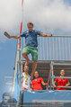 Beachvolleyball VIPs - Centrecourt Klagenfurt - Sa 02.08.2014 - Matthias MAYER52