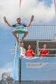 Beachvolleyball VIPs - Centrecourt Klagenfurt - Sa 02.08.2014 - Matthias MAYER54