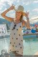 Beachvolleyball VIPs - Centrecourt Klagenfurt - Sa 02.08.2014 - Petra WRABETZ71