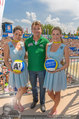 Beachvolleyball VIPs - Centrecourt Klagenfurt - So 03.08.2014 - Hannes JAGERHOFER14