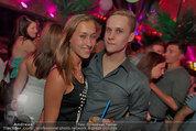 Birthday Club - Melkerkeller - Fr 08.08.2014 - 32