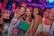 Birthday Club - Melkerkeller - Fr 08.08.2014 - 40