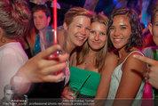 Birthday Club - Melkerkeller - Fr 08.08.2014 - 41