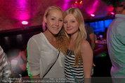 Birthday Club - Melkerkeller - Fr 08.08.2014 - 6