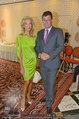 Netrebko Pressekonferenz - Hotel Sacher Salzburg - Mo 11.08.2014 - Stefan OTTRUBAY, Elisabeth HIMMER-HIRNIGEL13