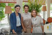 Netrebko Pressekonferenz - Hotel Sacher Salzburg - Mo 11.08.2014 - Anna NETREBKO, Ali G�RTLER28