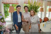 Netrebko Pressekonferenz - Hotel Sacher Salzburg - Mo 11.08.2014 - Anna NETREBKO, Ali G�RTLER29