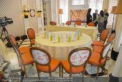 Netrebko Pressekonferenz - Hotel Sacher Salzburg - Mo 11.08.2014 - 7