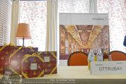 Netrebko Pressekonferenz - Hotel Sacher Salzburg - Mo 11.08.2014 - 8