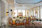 Netrebko Pressekonferenz - Hotel Sacher Salzburg - Mo 11.08.2014 - 9