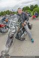 Harley Davidson Charity - Heldenplatz Wien - Mi 13.08.2014 - Alex LIST12