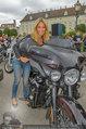Harley Davidson Charity - Heldenplatz Wien - Mi 13.08.2014 - Yvonne RUEFF17