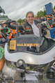 Harley Davidson Charity - Heldenplatz Wien - Mi 13.08.2014 - Erwin BUCHINGER22