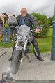 Harley Davidson Charity - Heldenplatz Wien - Mi 13.08.2014 - Wolfgang B�CK34
