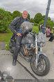 Harley Davidson Charity - Heldenplatz Wien - Mi 13.08.2014 - Wolfgang B�CK36