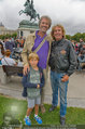 Harley Davidson Charity - Heldenplatz Wien - Mi 13.08.2014 - Oliver STAMM, Tony REY38