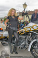 Harley Davidson Charity - Heldenplatz Wien - Mi 13.08.2014 - Wendy NIGHT41