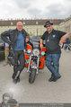Harley Davidson Charity - Heldenplatz Wien - Mi 13.08.2014 - Wolfgang B�CK, Ferdinand FISCHER42