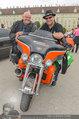 Harley Davidson Charity - Heldenplatz Wien - Mi 13.08.2014 - Wolfgang B�CK, Ferdinand FISCHER44
